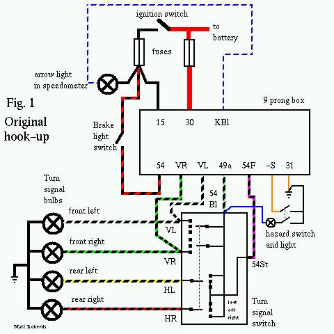 Door Wiring Schematic For 2008 Gti Faint Biosphere Ag De In 2020 Diagram Wire Vw Jetta
