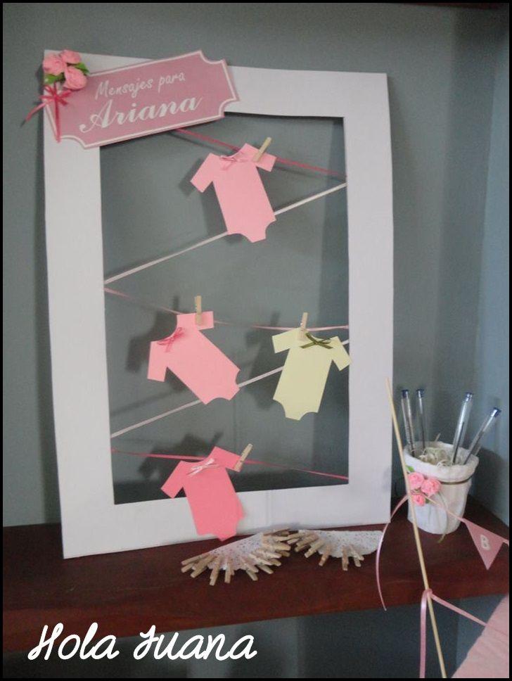 Bodys para escribir mensajes para el bebé. | Nacimiento & Baby ...