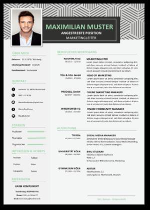 Lebenslauf 10 Vorlagen Lebenslauf Editor Und Die Besten Lebenslauf Vorlage Word Tabellarischer Xing Muster Vorlagen Karri In 2020 Grafik Design Design Layout