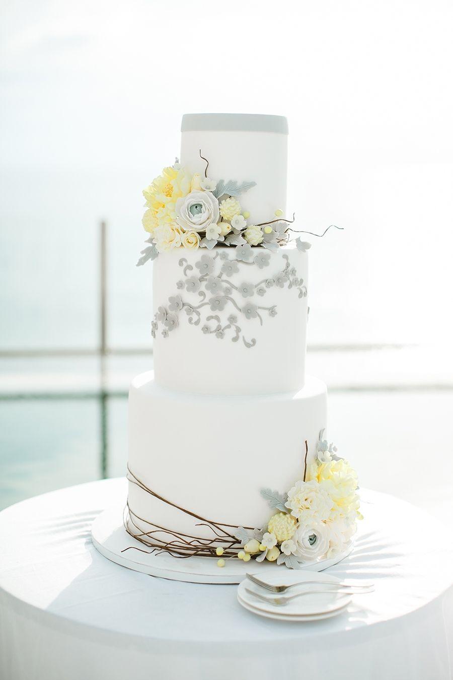 Wedding Cakes Near Spring Tx | Wedding Dress | Pinterest | Wedding ...