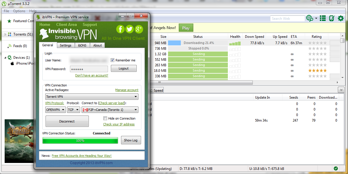 8f087708358468f77b5d6d33a25710d2 - How To Use Utorrent With Vpn