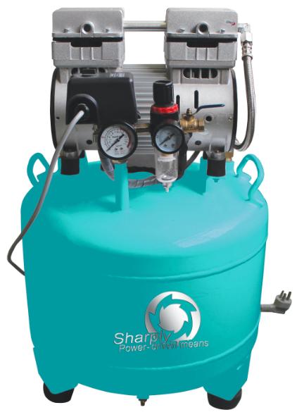 78L prefessional 780w power capacity air compressor(JF780W