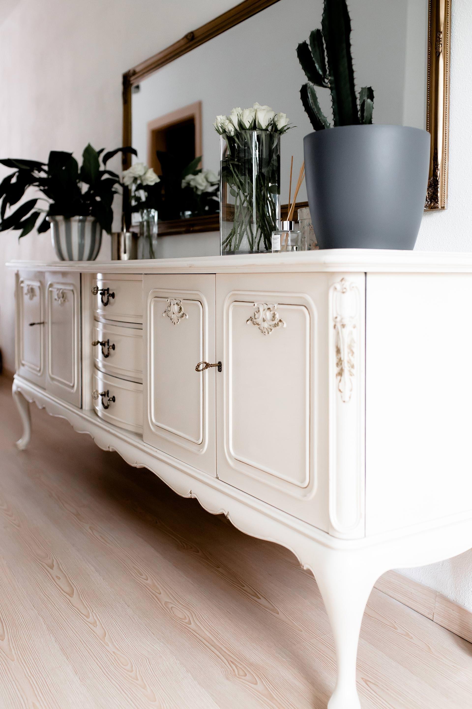 Wohin mit den alten Möbeln? Tipps für Interior-Junkies und Upcycling ...