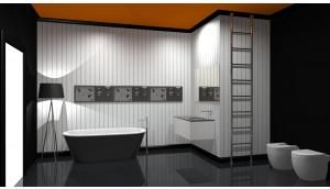 Interior Bathroom Planner design your dream bathroom online 3d planner reece reece