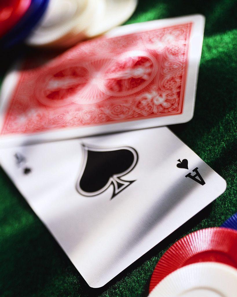 Viktige ting å vite før du gjør innskudd på online #casino.