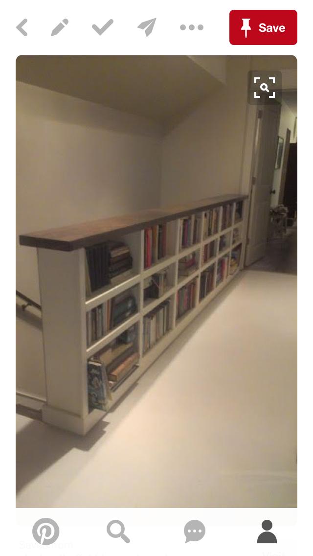 Loft Bonus Room Storage Ideas House Stuff Home Decor