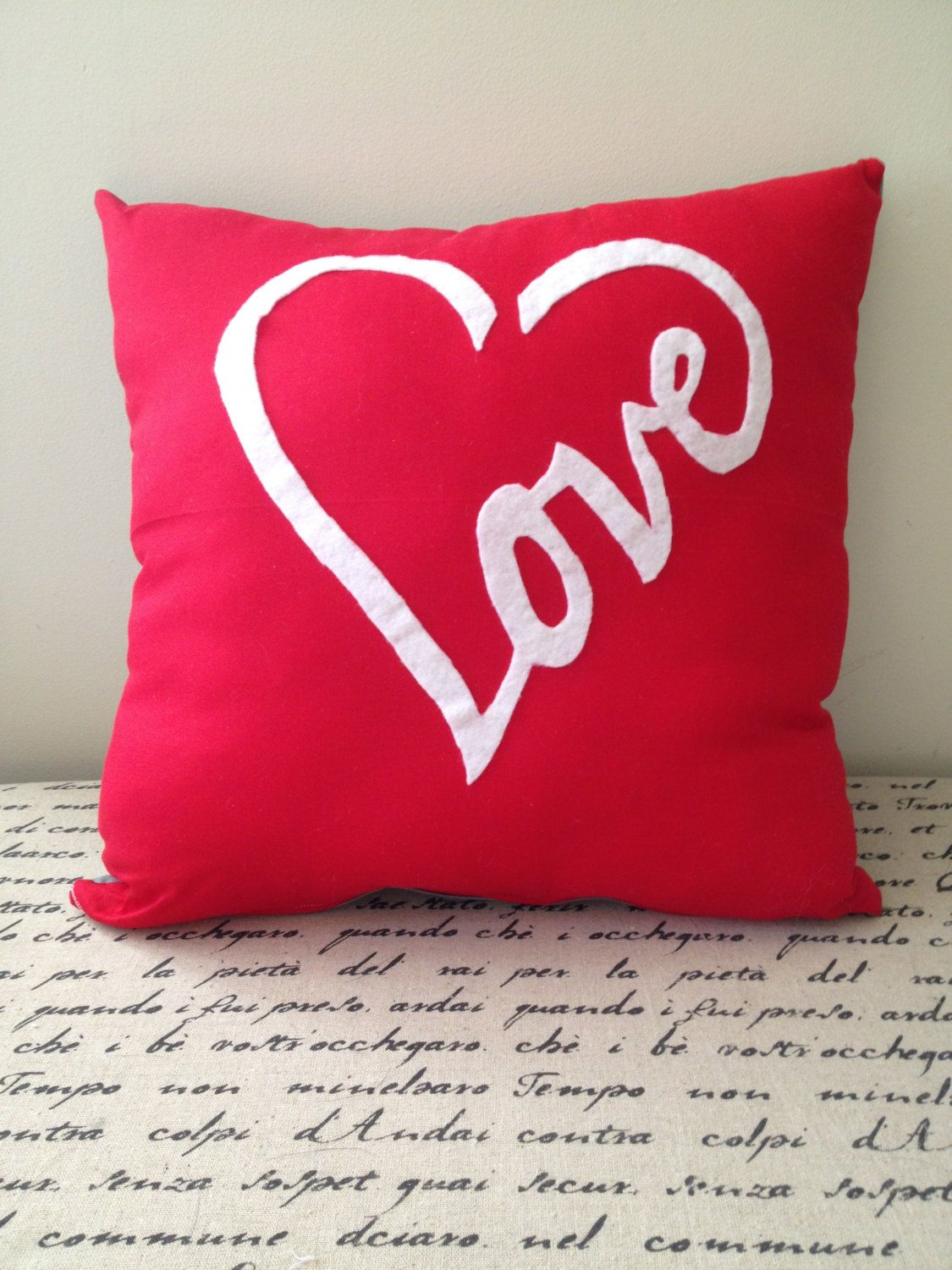 Bright Colored Sofa Pillows Bargain Sofas Malta Colorful Reminders Of How Loved We Are
