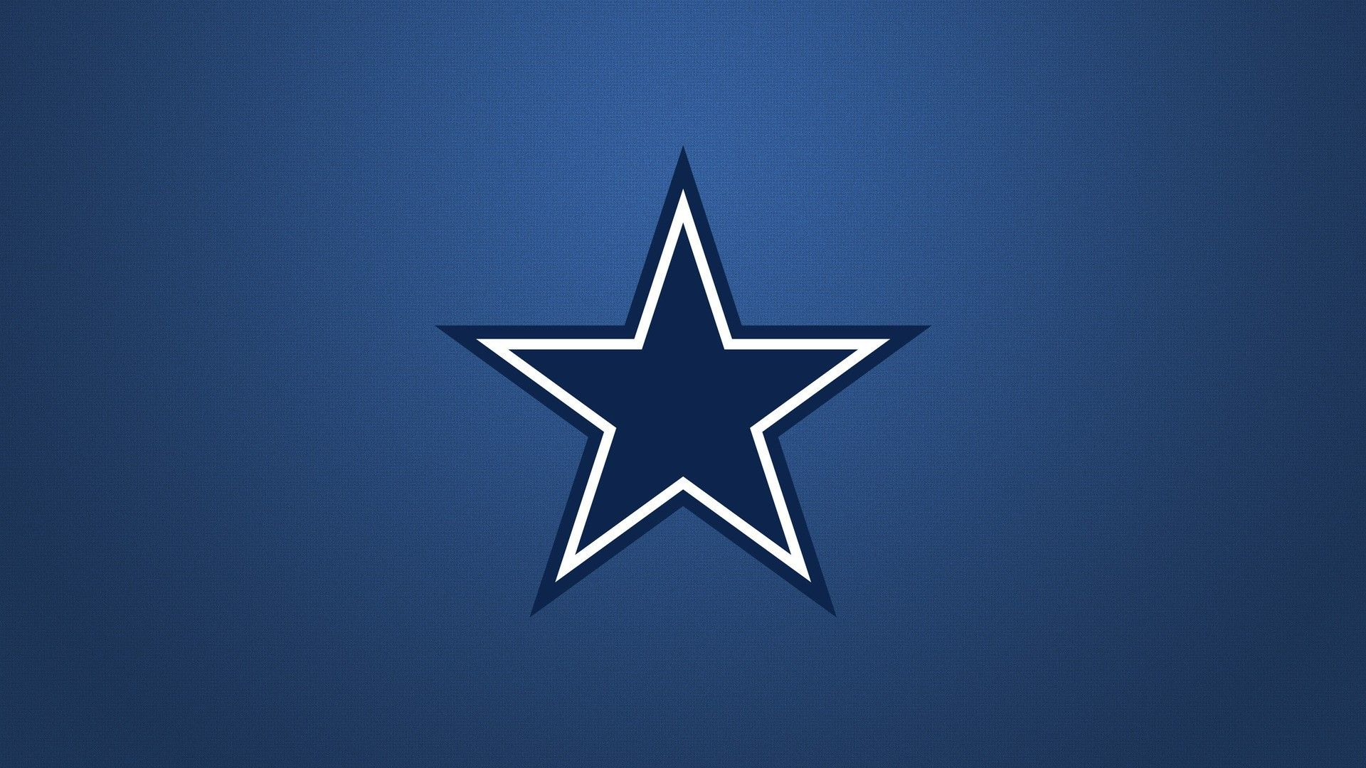 Dallas Cowboys Logo Dallas cowboys wallpaper, Dallas