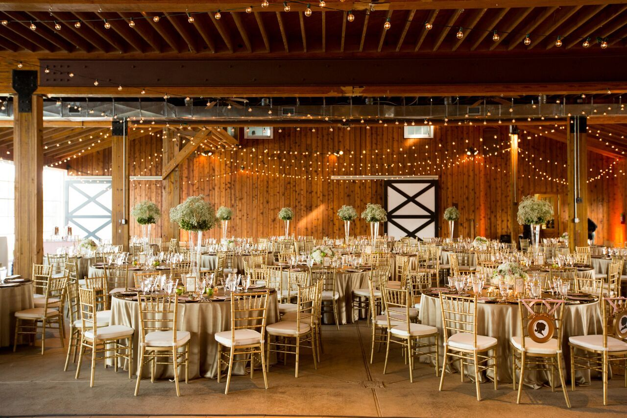 Castle Hill Cider Wedding Als And Lighting Done By Ms Events Pinterest Southern Weddings