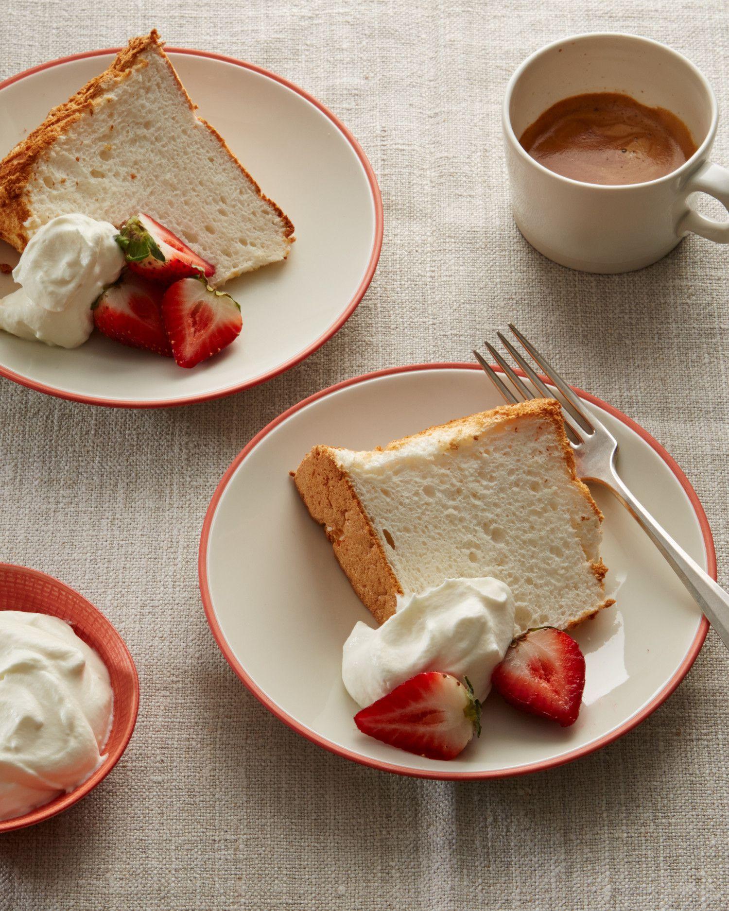 16 supremely delicious glutenfree desserts gluten free