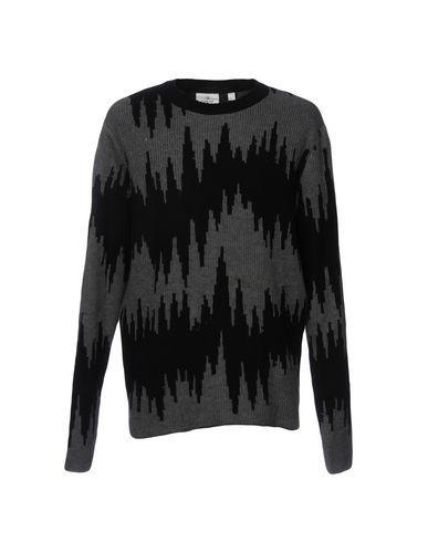 CHEAP MONDAY Men's Sweater Lead M INT