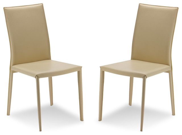 Beige Leather Dining Chairs Leather Dining Chairs Dining Chairs Leather Dining Beige leather dining chairs
