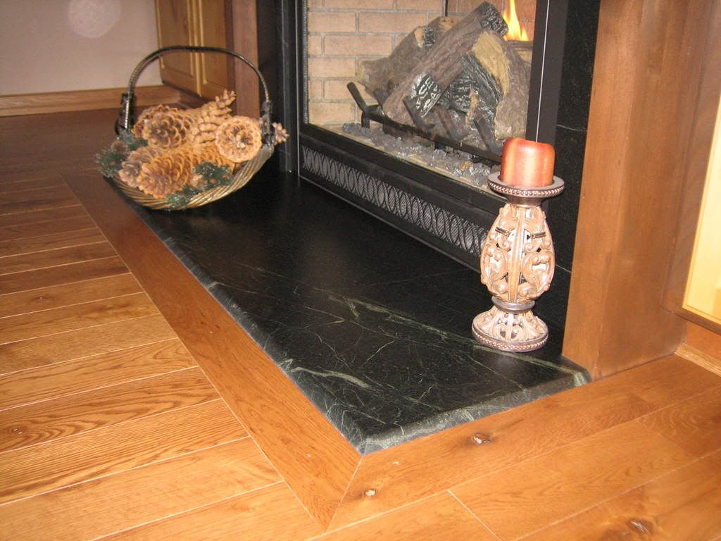 Hearth Pad Ideas Gallery - Diagram Writing Sample And Guide