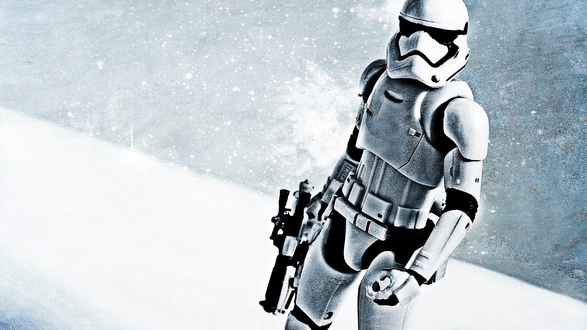 662 stormtrooper wallpapers star - photo #12