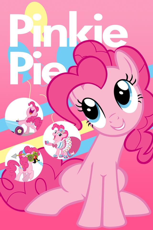 Pin On Pinkamena Diane Pie