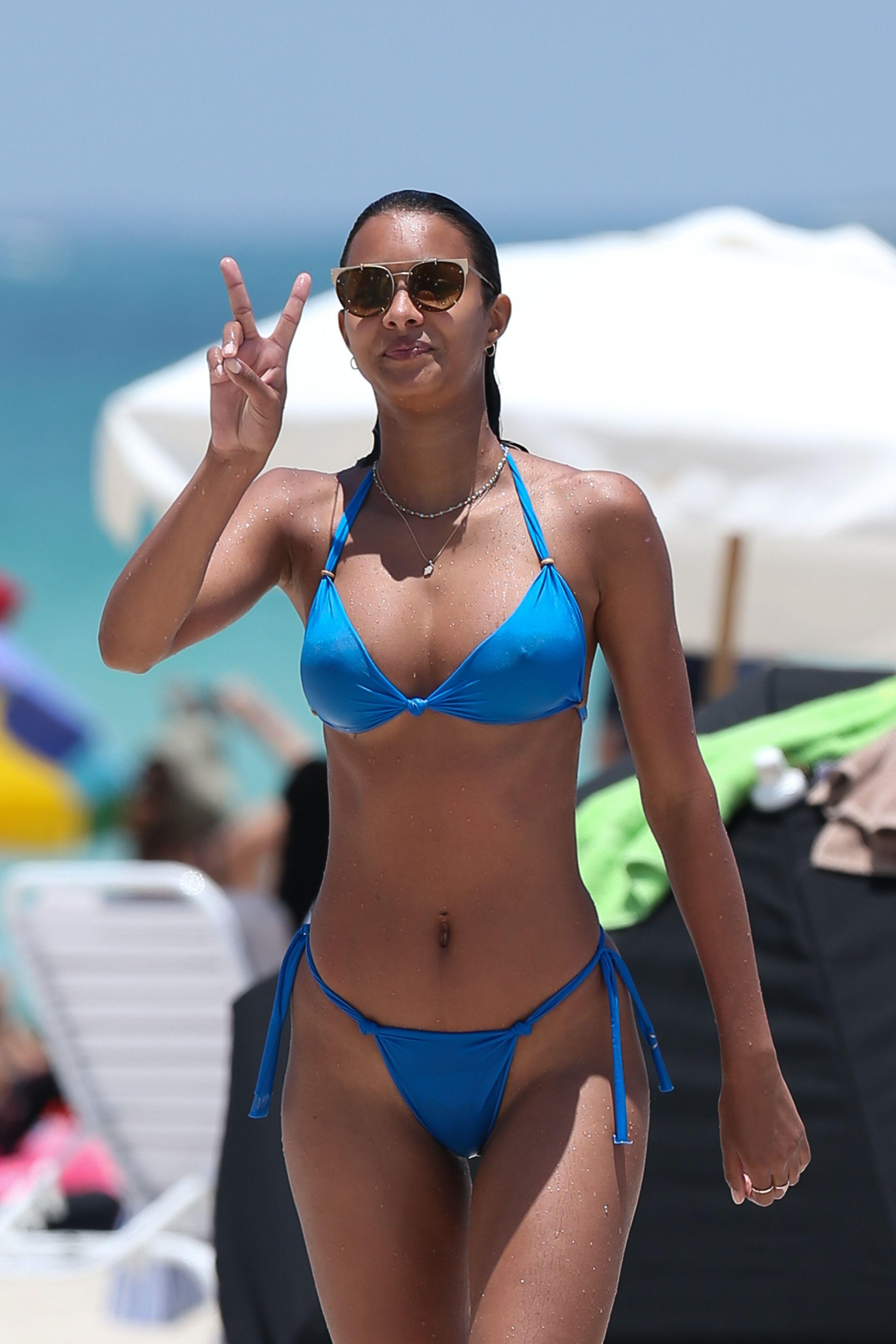 Leaked Lais Ribeiro nudes (61 photo), Sexy, Sideboobs, Twitter, cleavage 2017