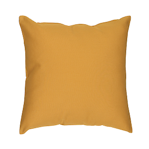 Fodera Per Cuscino Giallo 40 X 40 Cm Cuscini Pinterest Bed