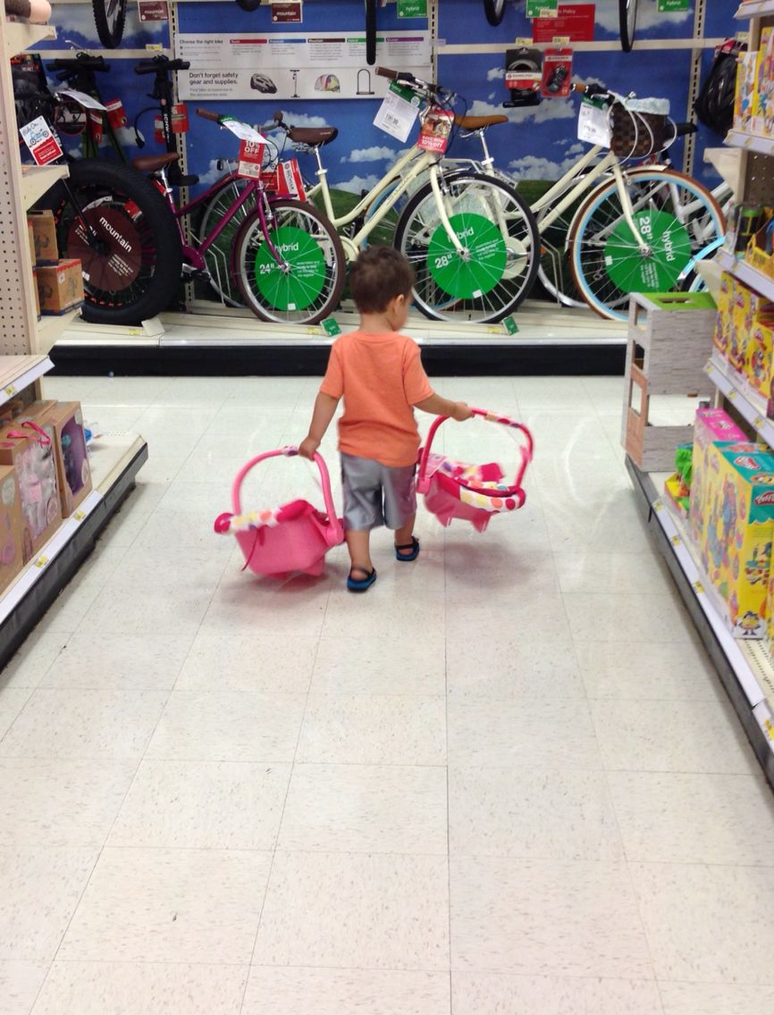 Baby Strollers Target Circo Baby Doll Carrier Target Sept 2015 Things I Find