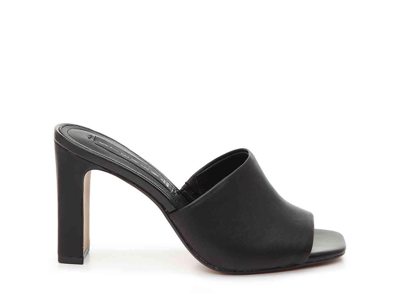 164d8d8f2c2 Women Joejo Sandal -White/Grey Snake Print Leather in 2019 | SHOES ...