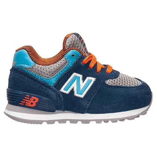 new balance bambino 365