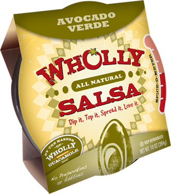Wholly Guacamole Coupons I Love This Stuff Wholly