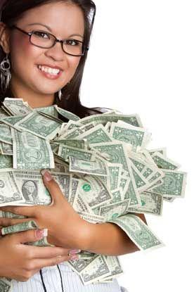 Visa cash advance fee image 9
