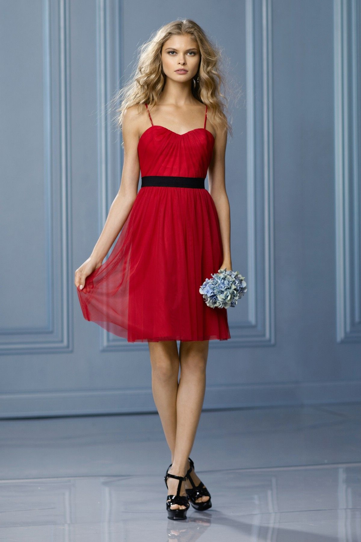 Wtoo bridesmaid dresses style wedding pinterest