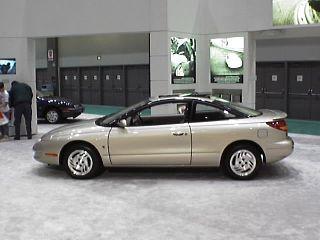 Saturn Sc2 Photos News Reviews Specs Car Listings Saturn Car Saturn Cheap Cars For Sale