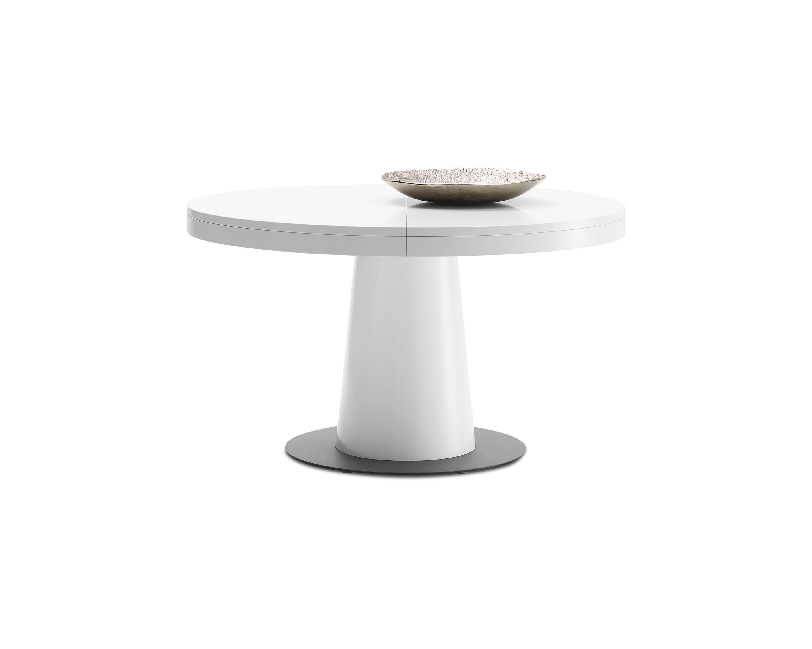 Granada Extendable Dining Table–– All dining tables are available