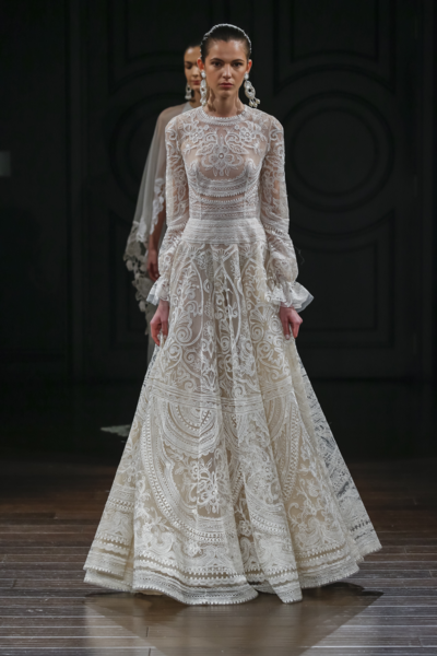 New Mexico Naeem Khan
