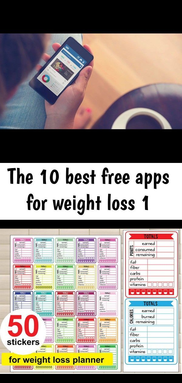 best-free-weight-loss-apps weight loss stickers, food journal stickers, printable planner stickers,m...