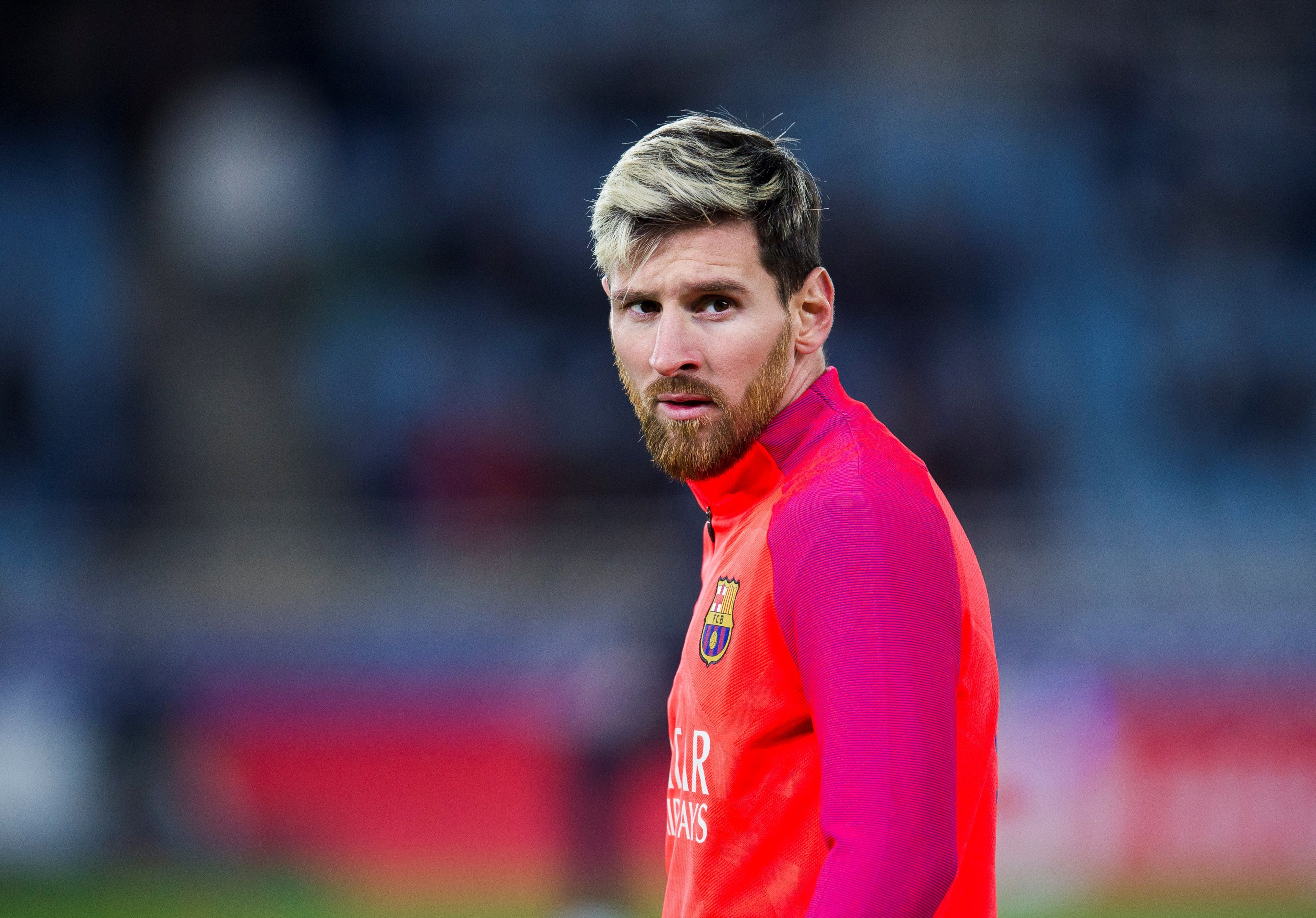 3840x2678 lionel messi 4k downloading wallpaper for pc