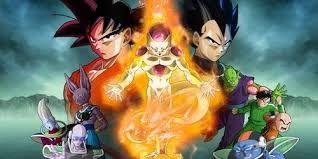 Resultado De Imagen Para Dragon Ball Dragon Ball
