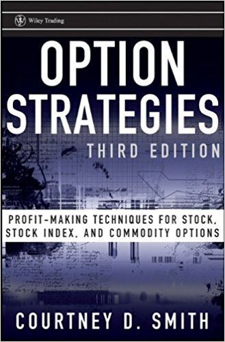 Suggestions of hedging strategies for managing cryptocurrency risks