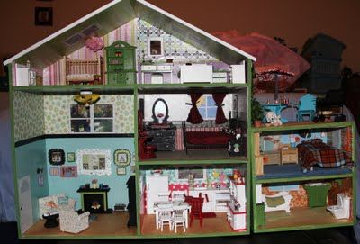 Video Capture Card Hdmi Game Capture Card Usb 3 0 Hdmi Game Capture Card 1080p Game Live Broadcast Recording Diy Dollhouse Doll House Barbie House