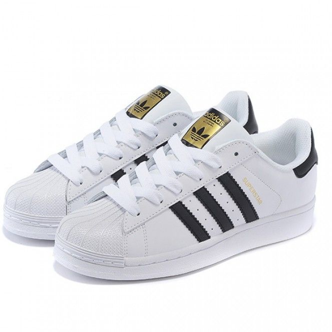 women's adidas shoes black and white boy clippers 637949