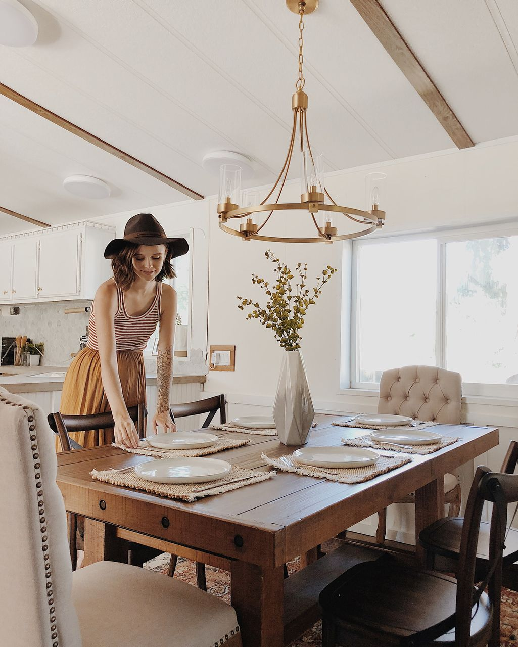 I Want This Exact Kitchen Goals With Images Interior
