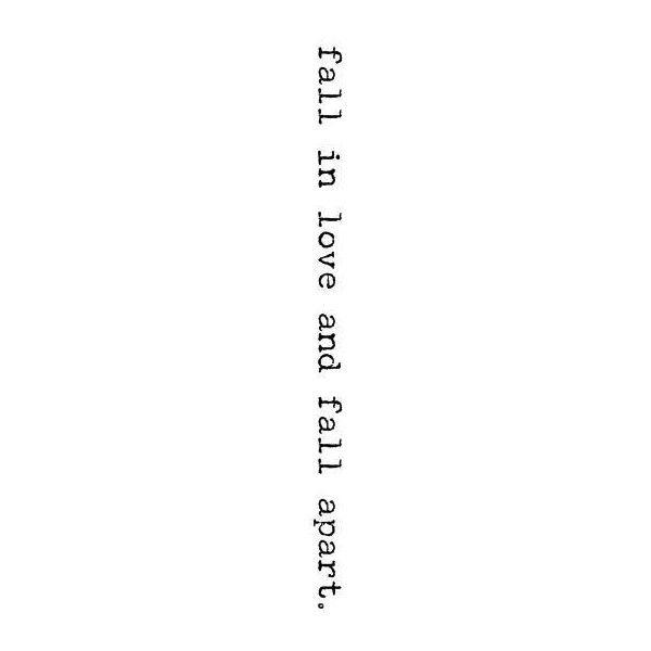 sufjan stevens lyrics. ❤ liked on Polyvore