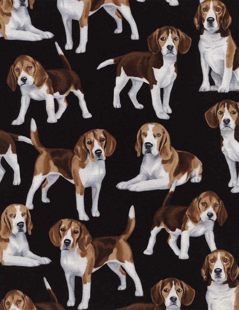 Pin On Animal Fabrics