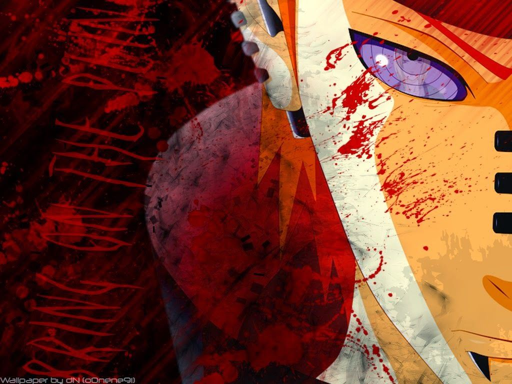 Cool Naruto Shippuden Wallpapers With Images Best Naruto
