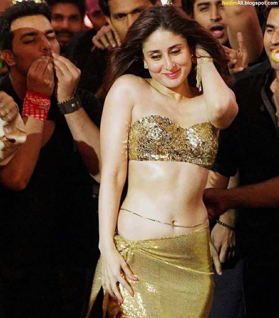 Kareena Kapoor In Brothers Movie Song Mera Naam Mary 2015 Kareena Kapoor Bikini Indian Bollywood Actress Bollywood Actress