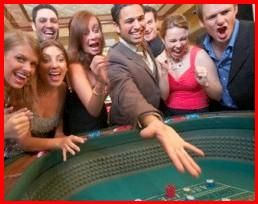 Long island casino events casino game java