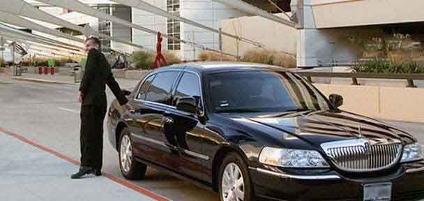 Boston Limo Service Airport Limo Service Airport Limo Airport Transportation