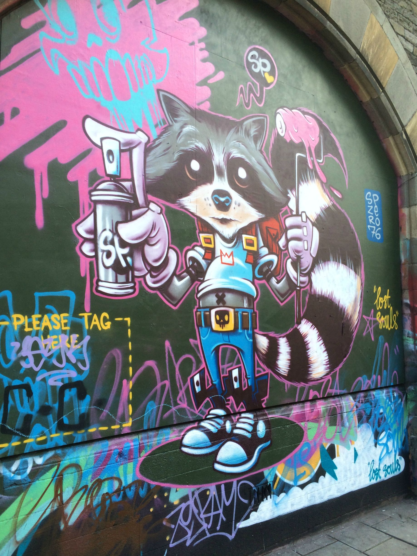 HxH Graffiti by Poiizu on DeviantArt Killua Zoldyck and
