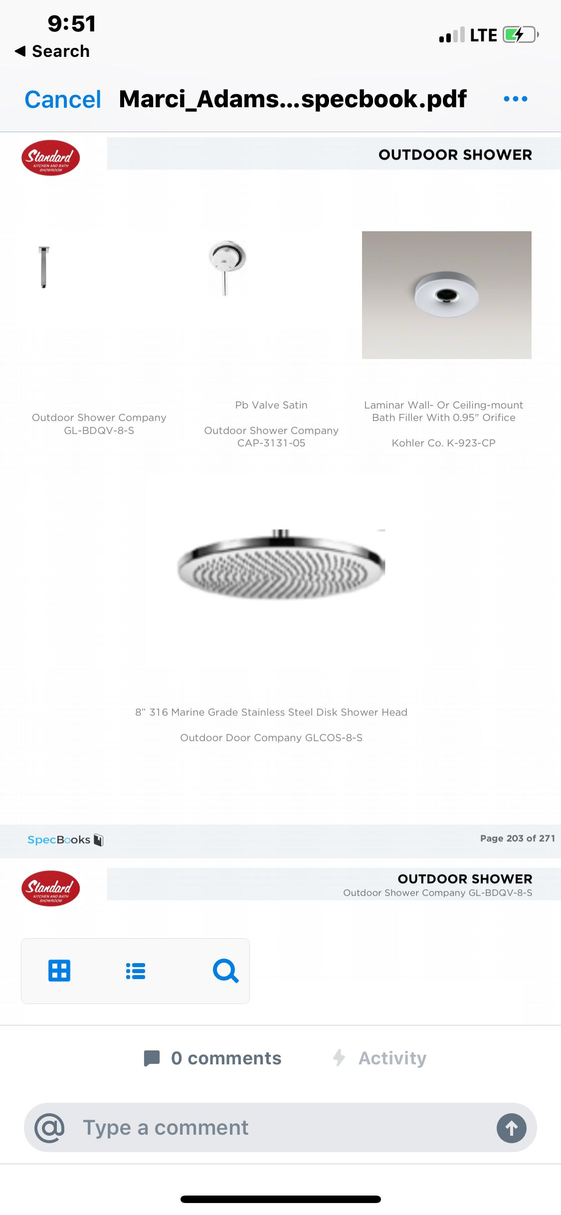 Pin By Marci Adams On Final Chosen Stainless Steel Disc Outdoor Doors Door Company