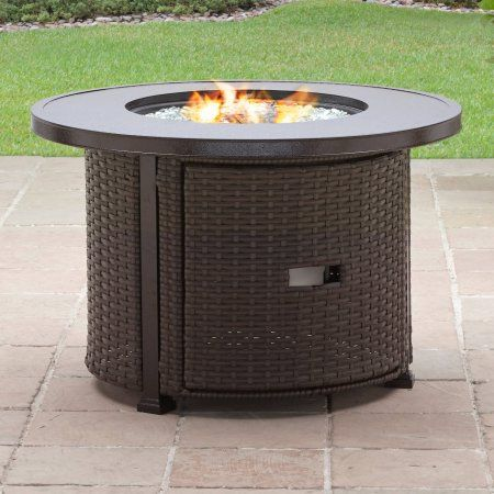 free shipping buy better homes and gardens colebrook 37 gas fire rh pinterest com