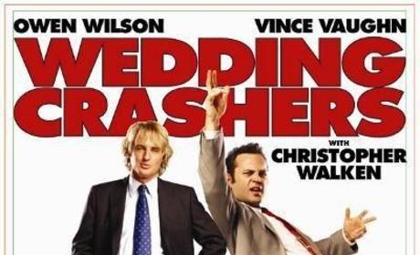 Watch Wedding Crashers Online.Watch Wedding Crashers Online Starring Vince Vaughn And Owen Wilson