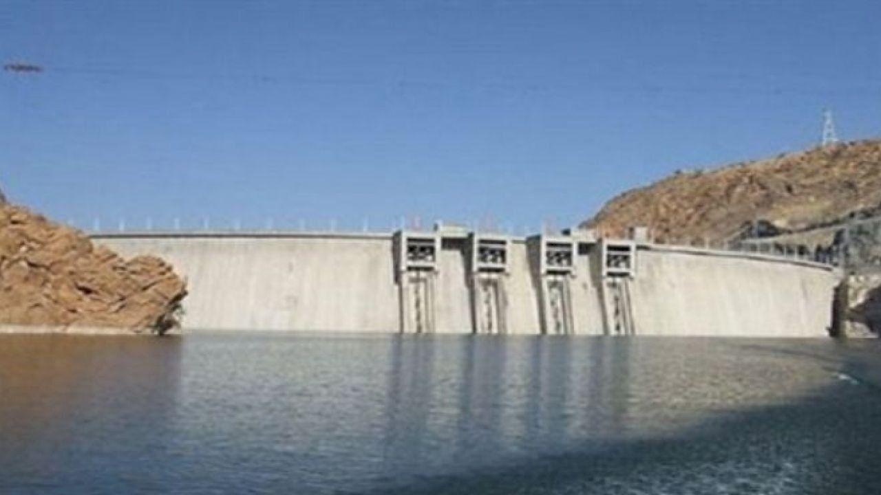 ما هي دول حوض النيل Nile Bridge