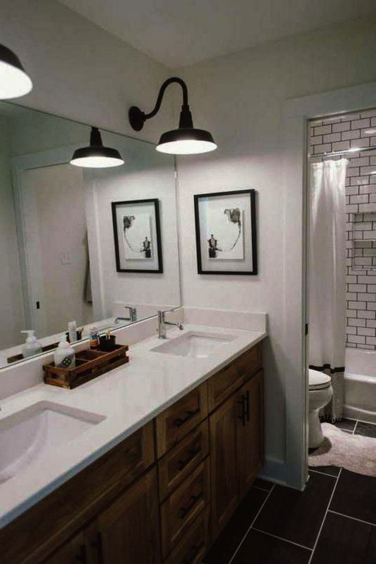 Pin On Designing Your Bathroom
