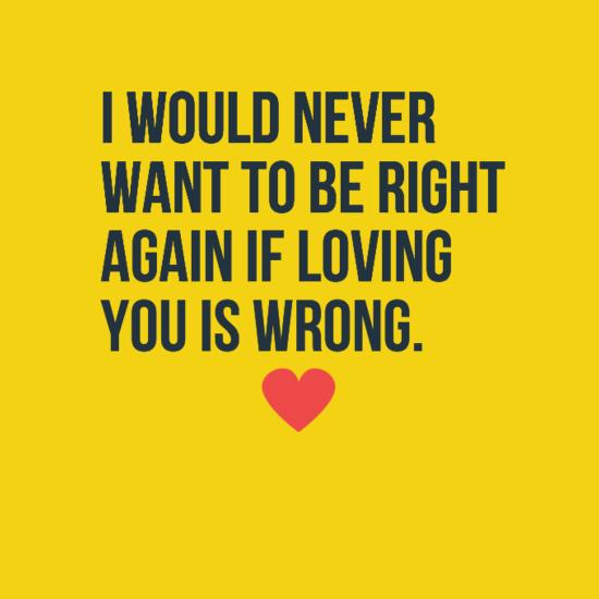 Heart Touching Status Short Heart Touching Quotes Kissing